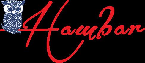 Hambar Brasserie