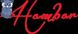 logo_hambar2